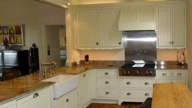 Kitchen Appliances Best High End Small Space