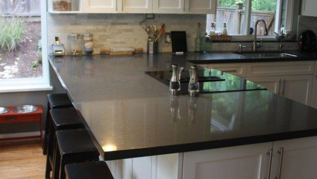 Kitchen Bar Designs Unique Design