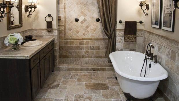 Kitchen Bath Remodeling Renovation Greenville Home