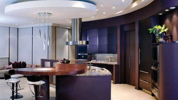 Kitchen But Still Widely Used Modern Designs Because