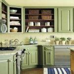 Kitchen Cabinet Paint Best Cabinets