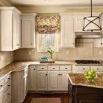 Kitchen Cabinet Paint Colors Ideas Hgtv