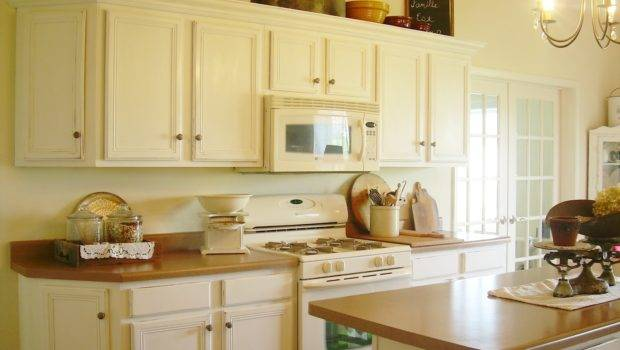 Kitchen Cabinets Ideas Painted Cabinet Abwatches