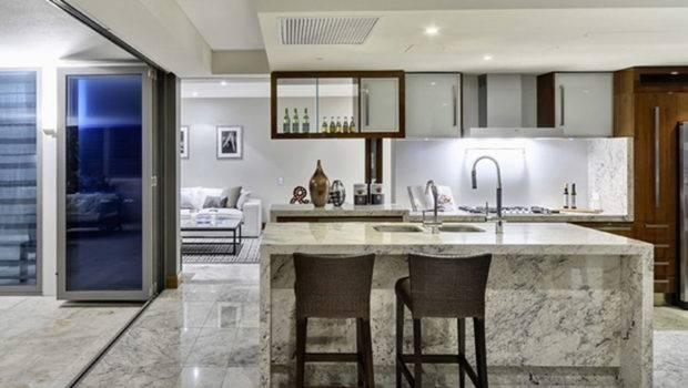 Kitchen Cabinets White Design Ideas Small Kitchens