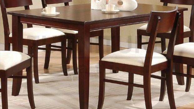Kitchen Chairs Small Table Set