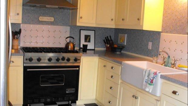 Kitchen Colors Oak Cabinets Colour