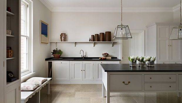 Kitchen Confidential Ways Achieve Plain English