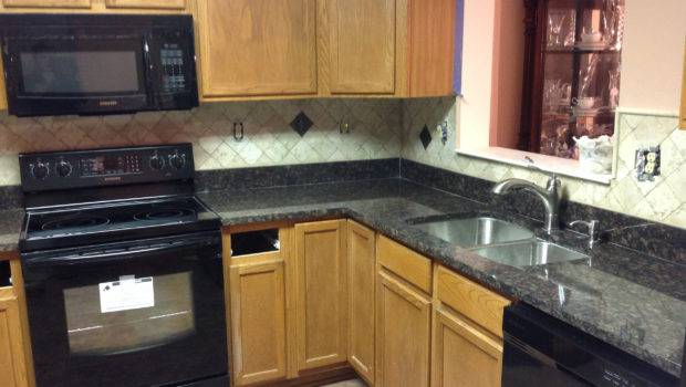 Kitchen Counter Tops Search Results Unit