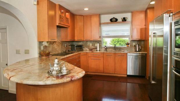 Kitchen Countertop Ideas Orlando