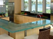 Kitchen Countertops Best Design Your