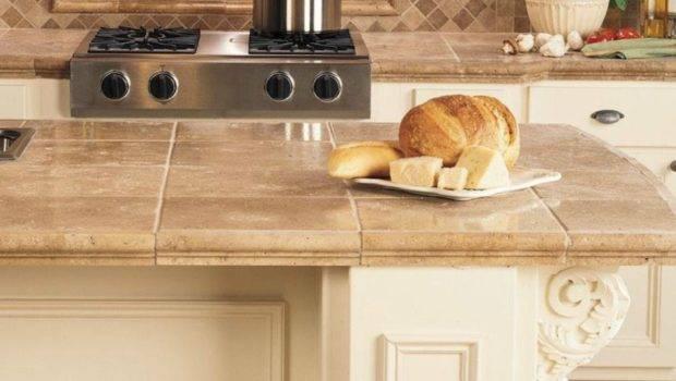 Kitchen Countertops Remodeling Orange County