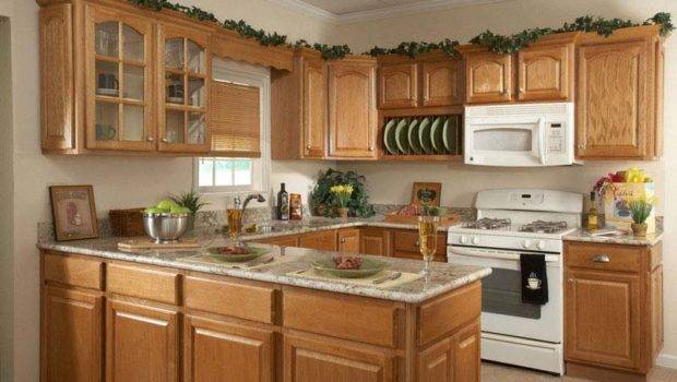 Kitchen Decorating Ideas Add Some Heat Eat Decor