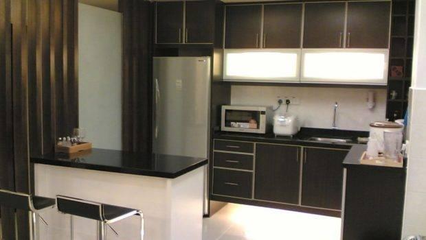 Kitchen Design Amazing Best Appliances Small Kitchens Row