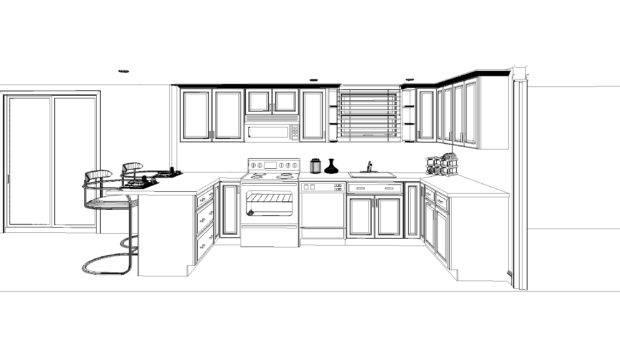 Kitchen Design Factors Consider Blog