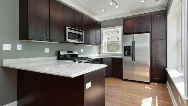 Kitchen Design Great Lakes Granite Marble