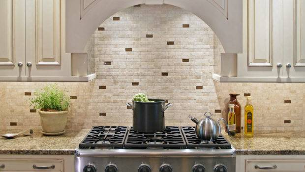 Kitchen Design Ideas Modern Tiles