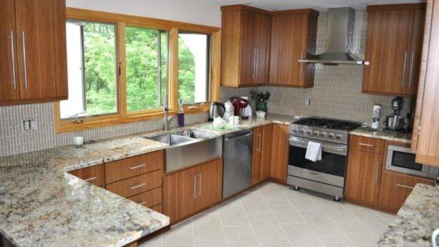 Kitchen Design Simple Designs