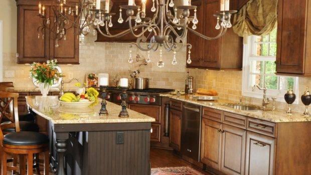 Kitchen Design Styles Ideas Tips Hgtv