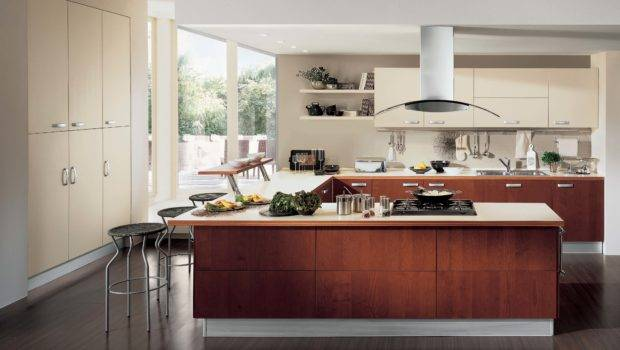Kitchen Design Your Home