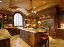 Kitchen Designer Hungeling Design Clive Christian Amazing