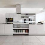 Kitchen Designer Modern