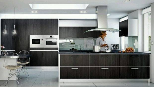 Kitchen Designs Amazing Modern Design Wooden Cabinets White