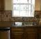 Kitchen Designs Awesome Slate Mosaic Backsplash Ideas Wooden