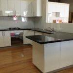 Kitchen Designs Elegant Simple Homecaprice