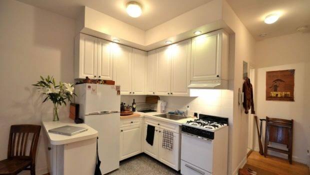 Kitchen Designs Exciting Small Design Ideas White Cabinet