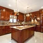 Kitchen Designs Photos Design Shape India Small Space