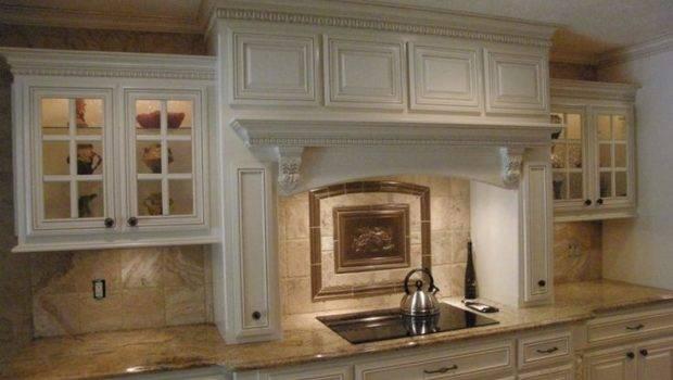 Kitchen Dining Room Ideas Pinterest Range Hoods
