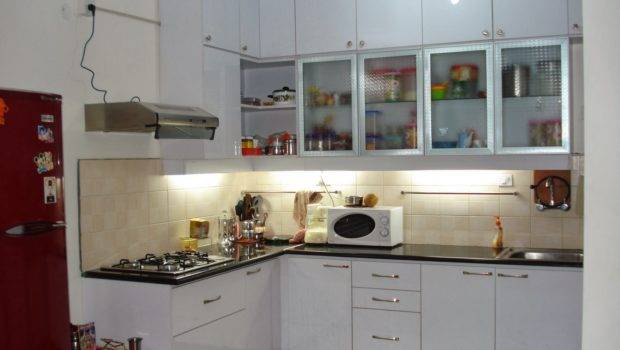 Kitchen Excellent Simple Remodel Decorating Ideas