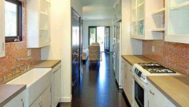 Kitchen Exotic Reclaimed Wood Cabinets Classic - Cute ...