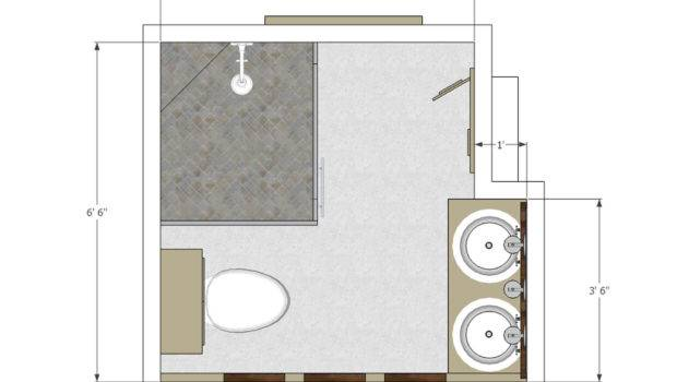 Kitchen Expressions Inc Blog Small Bathroom Solutions Week