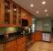 Kitchen Flooring Options Northwood Construction