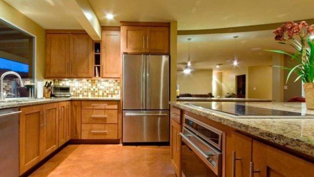 Kitchen Flooring Options Tips Ideas Hgtv