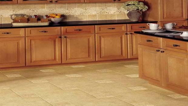 Kitchen Flooring Tile Bathroom Floors
