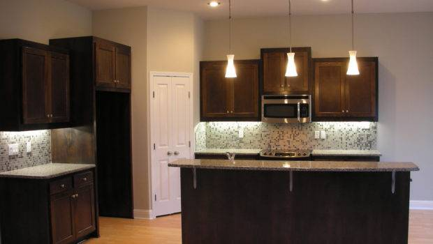 Kitchen Furniture Ideas Modern Home Interior Design