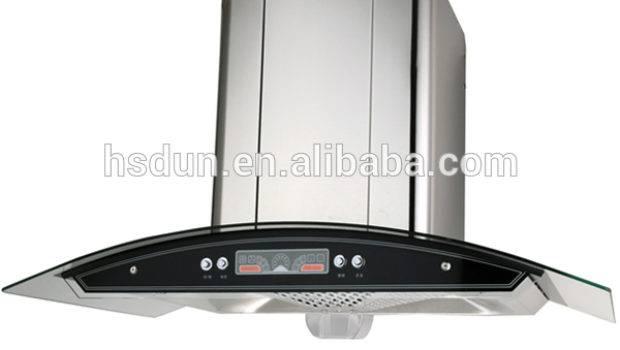 Kitchen Hood Buy Range Chinese Exhaust