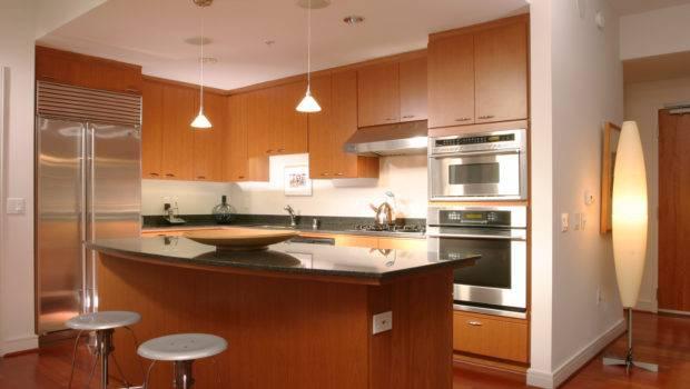 Kitchen Island Countertop Materials Islands