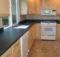 Kitchen Laminate Countertops Ideas Best Flooring