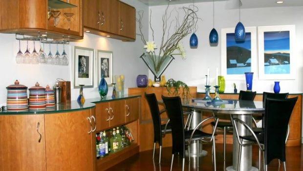 Kitchen Lighting Ideas Design