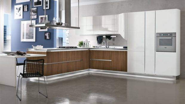 Kitchen Modern Furniture Contemporary Style Liftupthyneighbor
