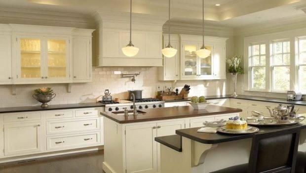 Kitchen New Unique Ideas Tips Create