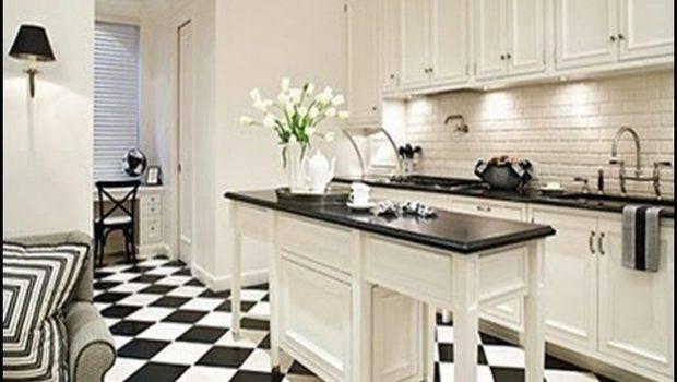 Kitchen Overhaul Must Have Budgetreno