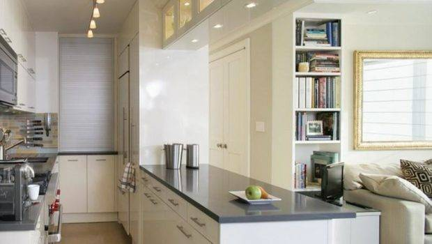 Kitchen Remodeling Small Redesign Ideas White