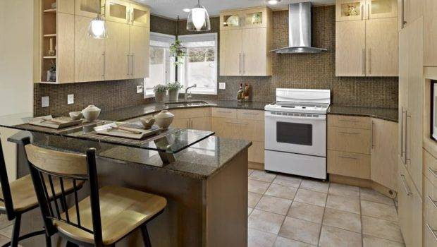 Kitchen Tables Small Kitchens