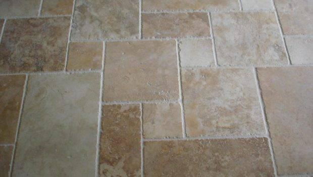 Kitchen Tile Floor Designs More Contemporary