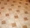 Kitchen Tiles Floor Tile Patterns