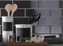Kitchen Tiles Surface